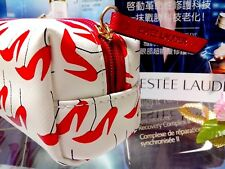 Estee Lauder Gift Cosmetic Bag☾* High heels *☽◆*~** Beautiful **~*☾H / 25% OUT!☽