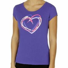 adidas Hips Crew Neck Tops & Shirts for Women