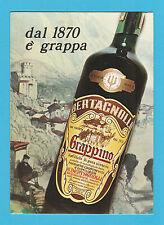 6052) Distilleria G. Bertagnolli - Mezzocorona Trento