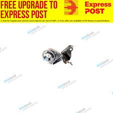 2000 For Chrysler Voyager GS 3.3 litre EGA Auto & Manual Rear Engine Mount