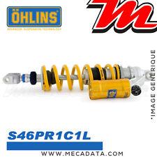 Amortisseur Ohlins BIMOTA DB5 R (2004) BI 4341 MK7 (S46PR1C1L)