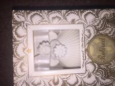 """Margaret Furlong 1996 Miniature Daisy Ornament Nib 2"""""""