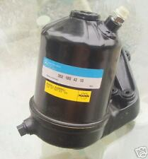 Mercedes   Fluidfilter   OM 352 engine diesel filter
