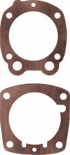 URAL COPPER HEAD GASKET 79.4MM X .81MM THICK AND BASE .53MM