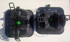 portasci magnetico Rack-system nuovo