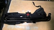 2003 thru 2017 FORD EXPEDITION JACK WITH LUG WRENCH TOOLS KIT