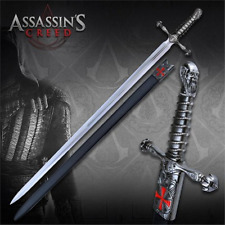 Set of 2 - Sword of Ojeda Assassin's Creed Official Movie Licensed