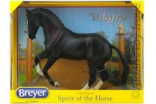 Breyer Valegro 1756 Traditional Model Horse - Dressage Gold Champion New NIB