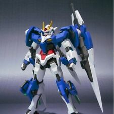 SIDE MS - 00 Gundam Seven Sword - Robots Spirits
