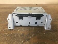 2014 FORD F250 F350 PICKUP AM/FM/CD/MP3/NAV A/V Equipment receiver 14 15 16
