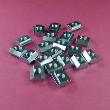 20 of 2020 t-nut tnut tslot t-slot fixing t nut t-nuts t slot nuts