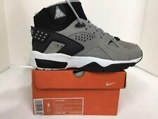 Nike Mens Air Mowabb 312037 001 Size 8