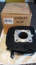 Kawasaki KX80D1 1981 79cc cylinder Nos 11005-1148