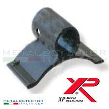 SUPPORTO CENTRALE BOX G-MAXX GOLDMAXX XPLORER ALTRI MODELLI ASTA VECCHIA 3 PART