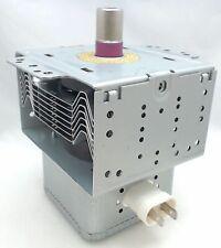 10QBP1006, Microwave Magnetron, 4.35 kV, 1000 Watts, LMV2073ST