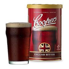 Malto per birra English Bitter Coopers