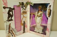1995 Barbie Grecian Goddess Great Eras Collection Doll NEW & NRFB Mattel 15005