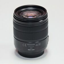 Panasonic Lumix G Vario 14-140 mm F/3.5-5.6 Aspherical Power O.I.S. Objektiv