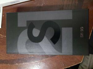 Samsung galaxy s21 phone