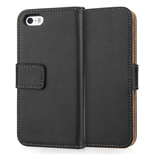 Black Cases, Covers and Skins for Apple iPhone 7