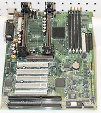 TYAN S1832D Dual CPU MotherBoard