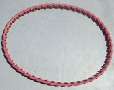 Carrier / Traniscold APU Generator (RED) Belt