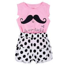 Markenlose Hosen und Shorts für Baby Mädchen