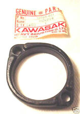 KAWASAKI F7 175 KE175 NOS Exhaust Pipe Holder