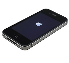 Apple iPhone 4S - 16GB - Sprint - Black - EXCELLENT CONDITION