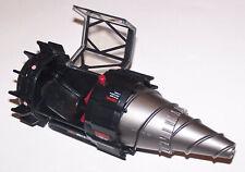 G.I. Joe Rise of Cobra Mole Pod Action Figure Vehicle