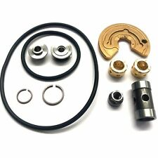 Turbo Rebuild Repair Service Kit Toyota CT9 Turbocharger Hilux Starlet Glanza