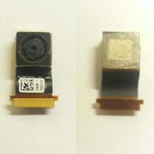 Pièces caméra arrière ASUS pour tablette