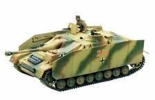 TAMIYA 1/35 German Sturmgeschuetz IV Model Kit NEW from Japan