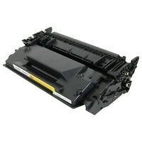 New Black Toner Cartridge For HP LaserJet Pro M402n M402dw M402dn 26A CF226A