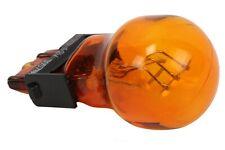 Turn Signal Light Bulb ACDelco GM Original Equipment L3057NA