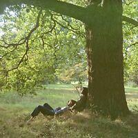 John Lennon - Plastic Ono Band (The Ultimate Mixes) [CD] Sent Sameday*