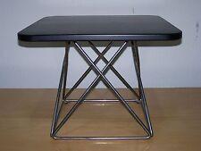Seltener Thonet Tisch Beistelltisch 70x70cm bei PB