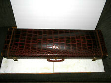 Antique Old Vintage Mid 1900s Full Size Violin Case - No Reserve
