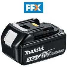Arredamento e bricolage neri marca Makita per la casa senza inserzione bundle