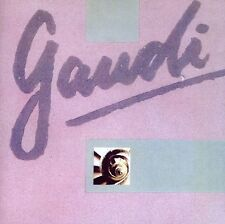 Alan Parsons Project - Gaudi [New CD] Germany - Import