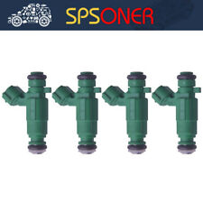 OEM Fuel Injector 0280156159 fit 2003-2006 Nissan Sentra 1.8L