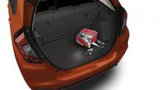 2015-2020 Genuine Honda Fit Cargo Tray - Oem! New! 08U45-T5A-100