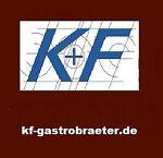 KF-Gastrobraeter de