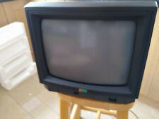 More details for microvitec cub monitor