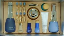 Su:m37º Water-full Skin Refresher Rebalancing Gel Lotion Gel Cream  Gift Set !!