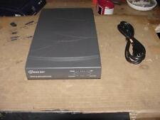 Black Box Eb-Lr3001A-Ct21 Remote Bridge/Router 155142