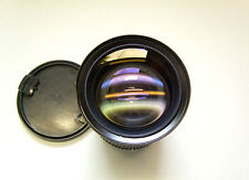 Viabrillant MC Auto Zoom 1:3,5 - 4,5 28 - 80 mm Pentax K Anschluß