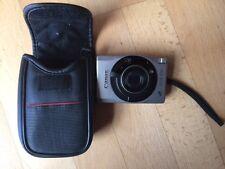 Canon IXUS Z70 APS Kompaktkamera