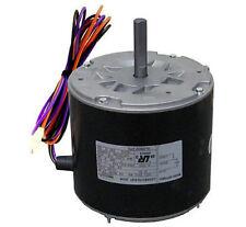 Lennox 12Y65 Interlink 100483-34 Condenser Fan Motor 1/4 HP 208-230 825 RPM