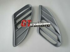 For PORSCHE 986 Boxster to 987 style Side Air Vents 1 pair